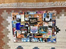 Musik CD Sammlung (36 Stück) Eurodance / Techno / 90er