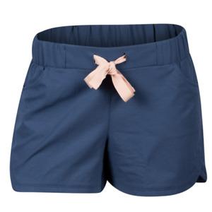 Brand New Pearl Izumi Women's Scape shorts