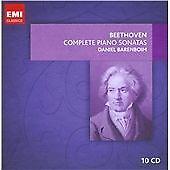 Beethoven: The Complete Piano Sonatas (2015)