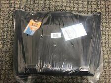 Box of 6 Polar Bear Nylon 12 Pk soft Cooler black