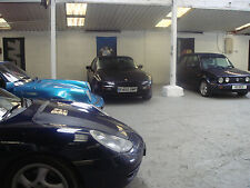 ReMaps, ECU Tuning on your, Car, Van, 4x4, Motor Home Fuel Saving in Southport