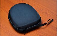 I Portable Headphone Case Bag Box for GRADO SR60 SR80 SR80I AKG K450 Headphones
