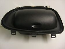 *GENUINE* FORD KA ROLL TOP GLOVE BOX ASSEMBLY FITS ALL MODELS 1999-2008