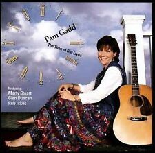 Gadd, Pam : Time of Our Lives CD