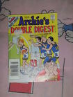 Brand New Archie's Double Digest comic book No. 105 *Free Post