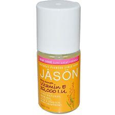 Jason vitamine E 32,000 UI Extra Force HUILE Cicatrice Vergeture traitement
