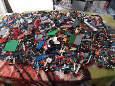 Gros lot LEGO vrac 20 KG