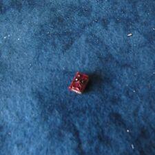 Dwarven Forge Den of Evil Original Book Blood Red Tome