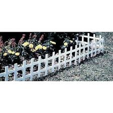 Fence Railings for sale | eBay