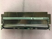 Xerox Phaser 8400 Preheater and Deskew Assembly 119641900
