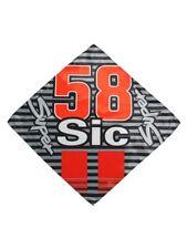 Marco Simoncelli oficial SuperSic Bandana - 16 55004