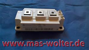 Infineon IGBT BSM150GB120DN2F_E3256 BSM150GB120DN2  #807#