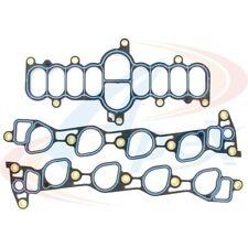 Engine Intake Manifold Gasket Set Apex Automobile Parts AMS4730