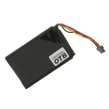 Power Akku Li-Ion für TomTom Go 740TM Batterie Accu Li-Ion