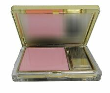 Estee Lauder Pure Color Blush 01 Pink Tease Satin New in Box (Full Size)