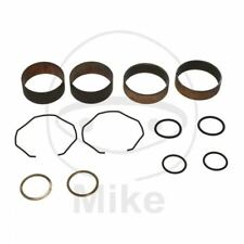 KIT REVISIONE FORCELLA ALL BALLS 751.00.57 YAMAHA 250 WR F 2005-2005