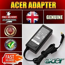 Delta Laptop Power Adapters & Chargers for Acer Aspire