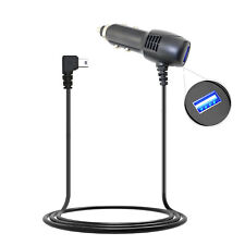 1-Port USB Car Charger with 3.5m Micro USB Cable for Nexus HTC M9 Motorola Nokia
