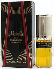 Balenciaga Michelle  30 ml EDT Spray
