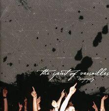 Spirit of Versailles - Discography [New CD]