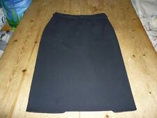 Wallis Polyester Straight, Pencil Formal Skirts for Women