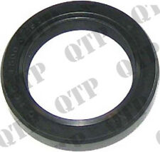 1501 Ford New Holland PTO Input Seal Ford 2600 3600 4600 - PACK OF 1