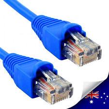 5M Ethernet Cat 6 UTP RJ45 LAN Network Cable / RJ45 Straight - NEW