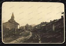 Malandry-Ardennes-Canton de Carignan-Grand Est-Verdun-Pionier-Bataillon 13-73