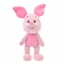 Disney Store Japan nuiMOs Plush Doll Piglet Winnie the Pooh