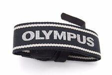 ORIGINAL NECK STRAP FOR OLYMPUS EVOLT E-510 E-500 EH3084