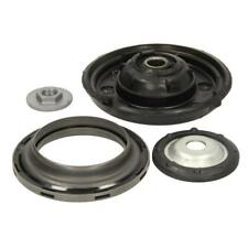 REPAIR KIT STRUT TOP MOUNT KYB KYBSM1933