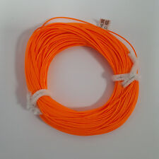 Floating Fly Line Fly Tying Scotland Floating Fly Fishing Line