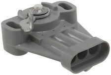 Advantech 5N6 Throttle Position Sensor