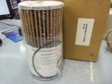 Cim-tek 30195 Revision Ccenturion E-10M Microglass r Filter Element