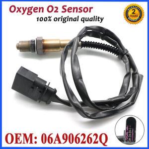 Upstream Oxygen O2 Sensor for 1999-2002 VW Jetta Golf Beetle 2001-2006 Audi TT