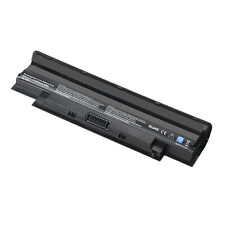 Battery for Dell Inspiron N4110 N4010 N5010 N5110 N7110 M5010 M3010 J1KND 2019
