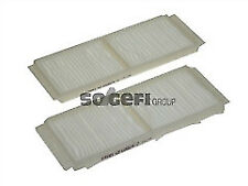 FRAM CF10824-2 CAR  CABIN  POLLEN DUST  FILTER