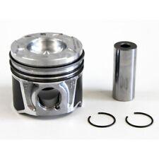 Vauxhall Combo, Corsa & Tigra 1.3 CDTi Z13DT 16v piston with rings   93187861