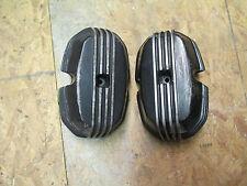 BMW R100GS R00GSPD R100RT Airhead