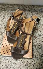Zapatos Pedro Miralles talla 38 de piel