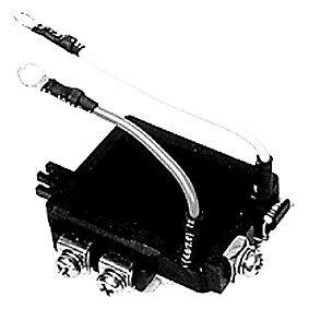 Fuelmiser Ignition Module CM402 fits Toyota Town Ace 2.0
