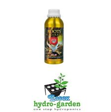 House and Garden Root Excelurator 1 Litre