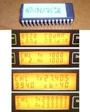 Codan 8528 Amateur EPROM (NAIDIA Eprom)