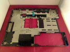 Gehäuse Boden Unterschale Unterteil mit Power Switch FS E8110 E Series WL1