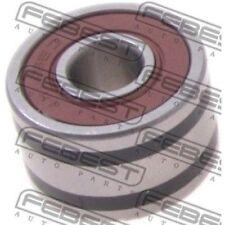 FEBEST Drive Bearing, alternator B8-85D