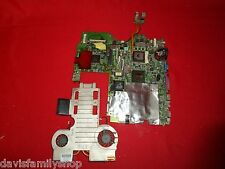 HP Compaq nx9010 Laptop Original Factory Motherboard Mother Board