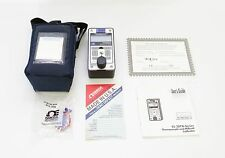 Omega Thermocouple Thermo Couple Calibrator Model CL-307A-E CL-307 A Type E