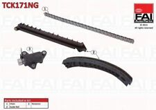 FAI TIMING CHAIN KIT FOR BMW