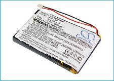 Batterie haute qualité pour RTI T3-V + 30-210218-17 ATB-1700 premium cellule UK