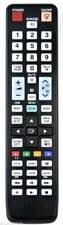 New Replacement Remote Control for Samsung UE46D6510 UE40D6510 LED TV